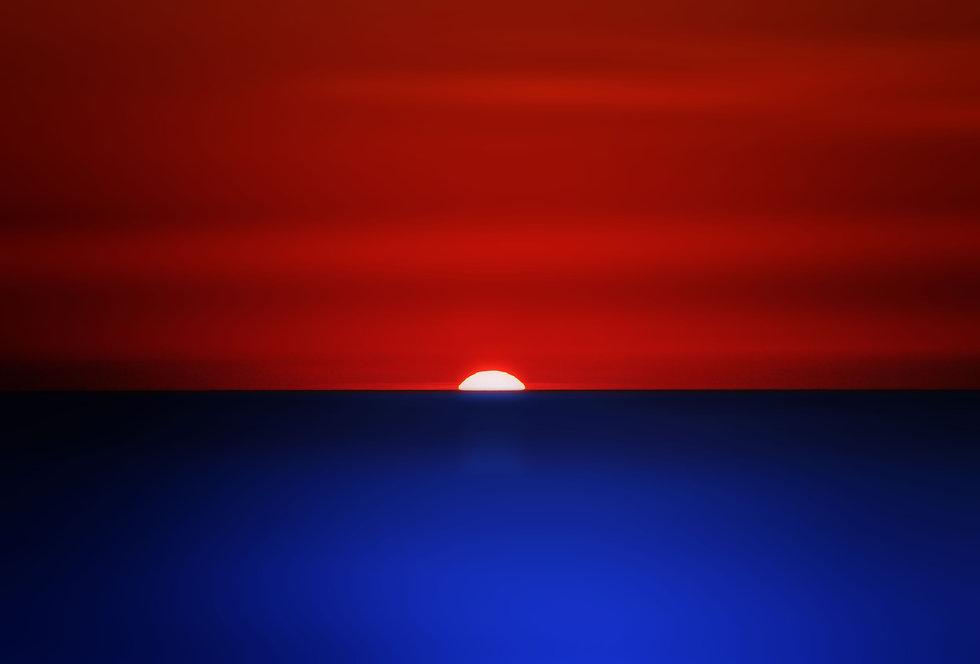 bairrttz-sunset.jpg