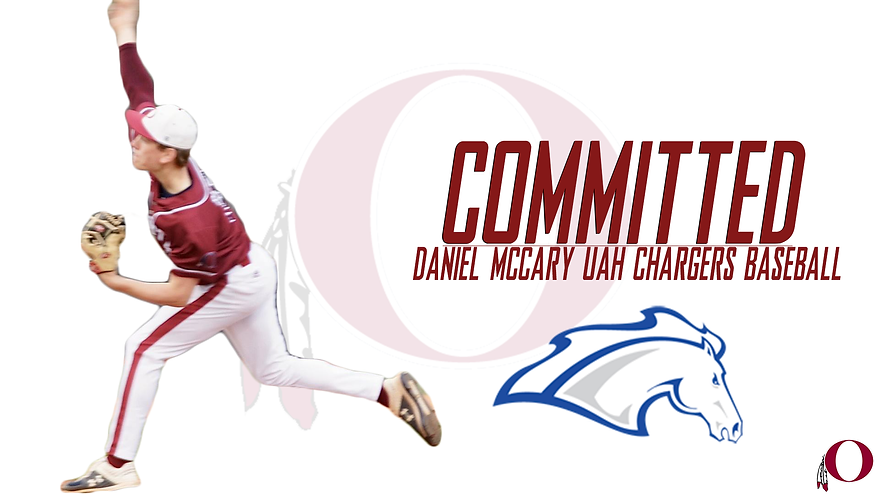 Daniel McCary Committed.png