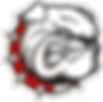 bulldog-png-file-mcpherson-bulldogs-logo