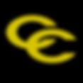 al_logo_cherokeecounty.png