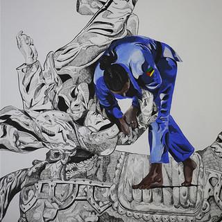 marcio_carvalho_art_drawing-p1.jpg