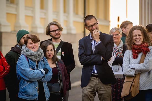 Turku_3.jpg