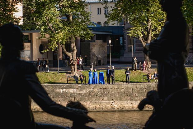 Turku_9.jpg
