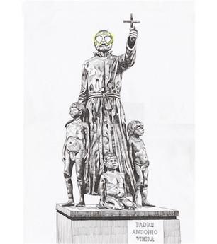 Padre Antonio Vieira.mp4