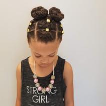 Kids Style.jpg