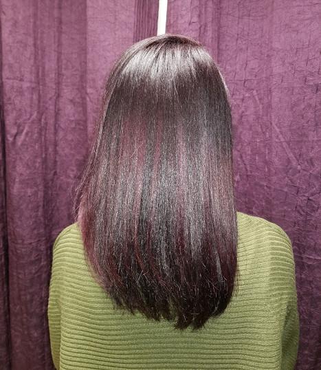 Dark Violet Hair Color 2.jpg