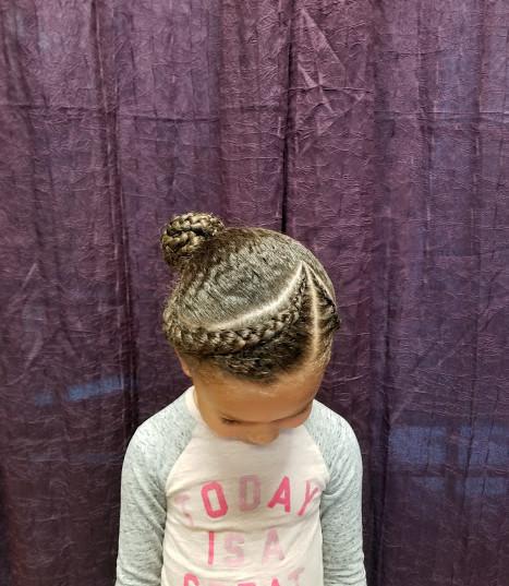 Little Girl Hairstyles 1.jpg
