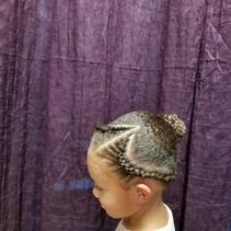 Little Girl Hairstyles 3.jpg