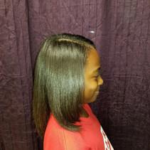 Little Girl Hairstyles 4.jpg