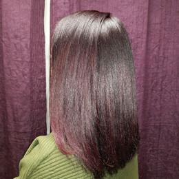 Dark Violet Hair Color 1.jpg