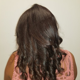 blowout with curls 2.jpg