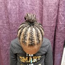 braided ponytail 2.jpg