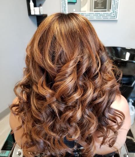 Barrell Curls.jpg