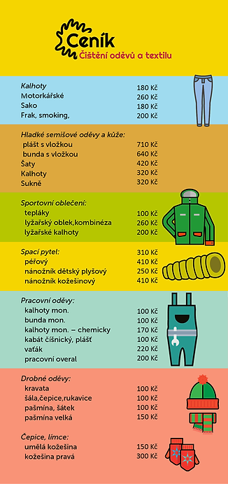 Ceník_web_PrahaBrno2.png