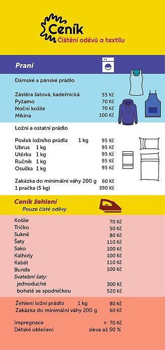 Ceník_web_PrahaBrno3.png