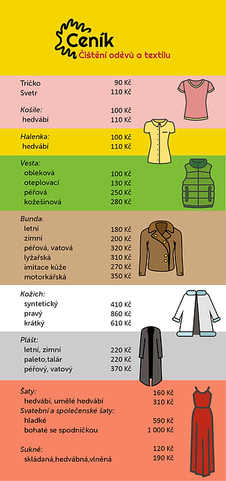 Ceník_web_Benešov_Chomutov.png.png