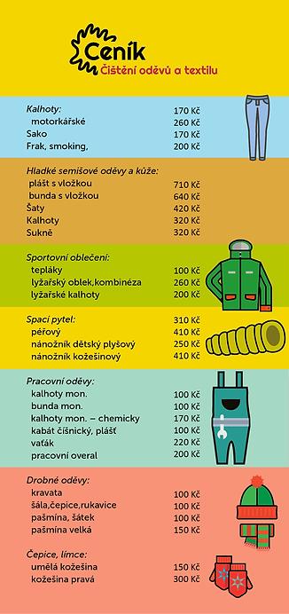 Ceník_web_Benešov_Chomutov2.png