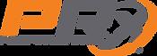 PRx Logo.png