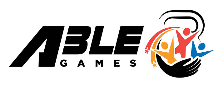 Able Games Logo.jpg
