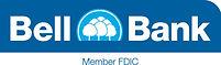 Bell Bank - JPEG.jpg