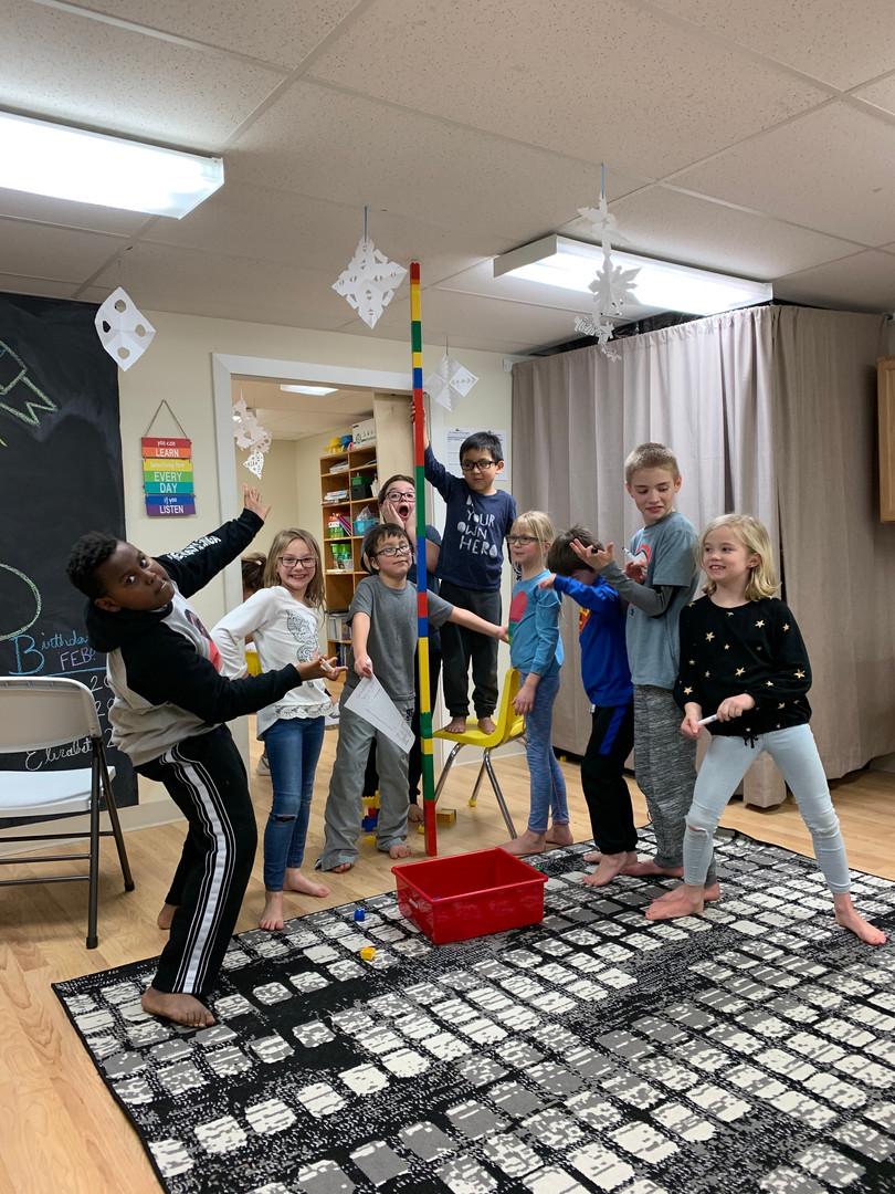 group lego tower.jpg