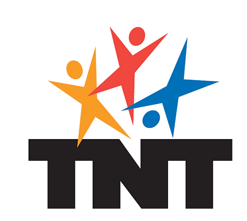 TNT Kid's Fitness Logo Small.png