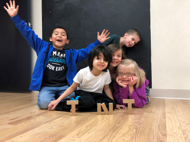 kindergarten group pic 2019.jpg