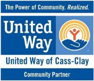 united way.jfif