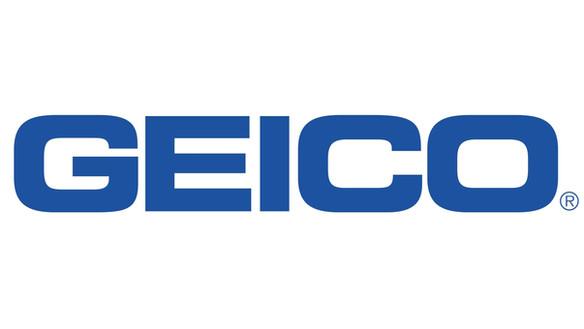 Geico Logo.jpg