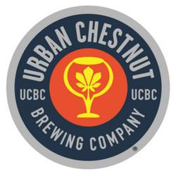 Urbanchestnut Logo_edited
