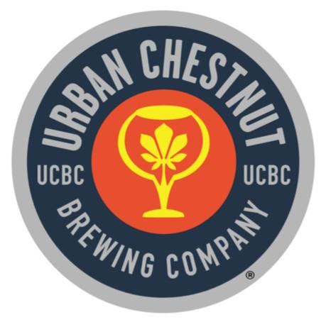 Urbanchestnut Logo_edited.jpg