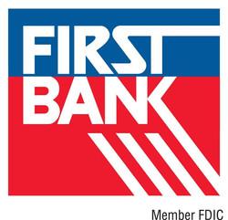 Frist Bank