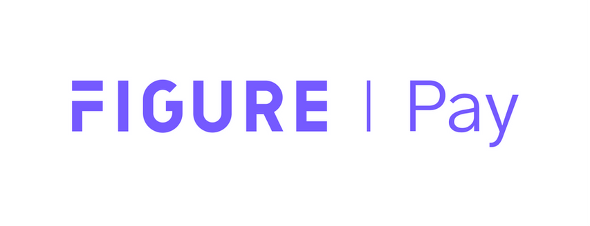 Figure Pay Logo.png