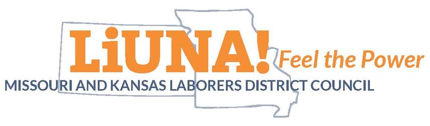 Luina Logo 2021.jpg