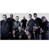 Renacer Band.jpg