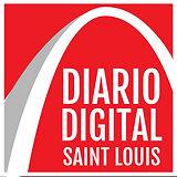 Diario Digital.jpg