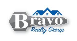 Melissa Bravo Logo
