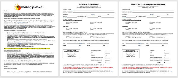 2019 Vendor Letter and Forms.jpg