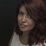 Yvonne Anguiano.jpg