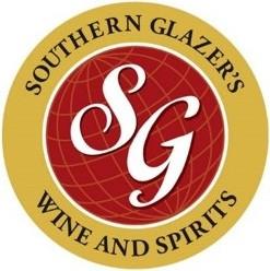 Glacier logo.jpeg