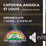 Capoeira Angola Intersect Wed.jpg