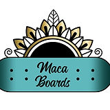 Maca Boards.jpg