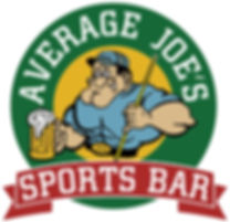 Average Joe's (colour).jpg
