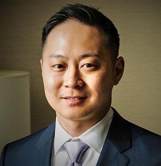 Phillip Lam Managing Partner