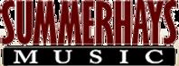 summerhays-logo.png