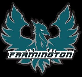 FHS Logo.png