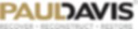 pauldavis-logo-color-r.png