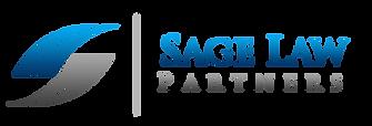 SageLawColor.png