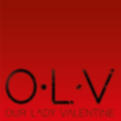 OLV_CD_front-01.png