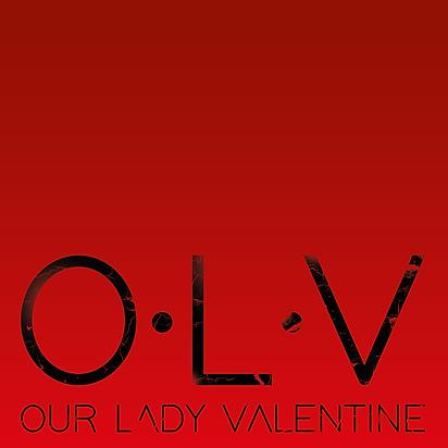 OLV_CD_front-01.png